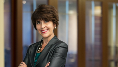 Mercedes Badia-Tavas, Chicago Attorney