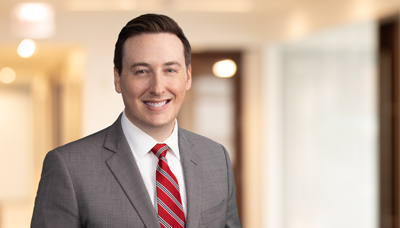 Mark Wallin, Chicago Attorney