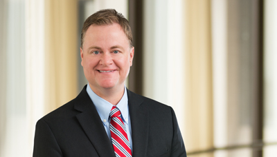 Thomas Mcwilliams Delaware Attorney Barnes Amp Thornburg