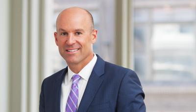 Michael Moon Indianapolis Attorney Barnes Amp Thornburg