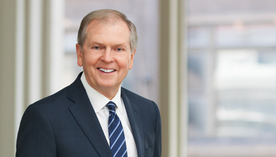 William Wales