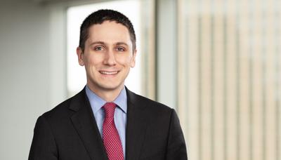 Michael Boulette Minneapolis Attorney Barnes Amp Thornburg