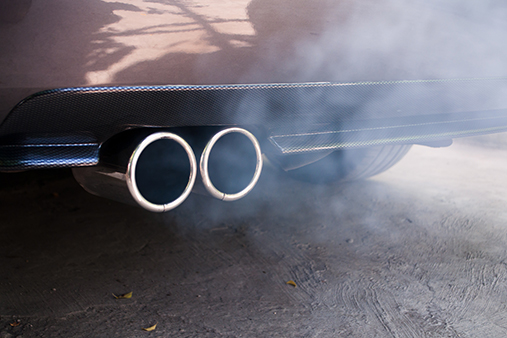 car_exhaust_listing