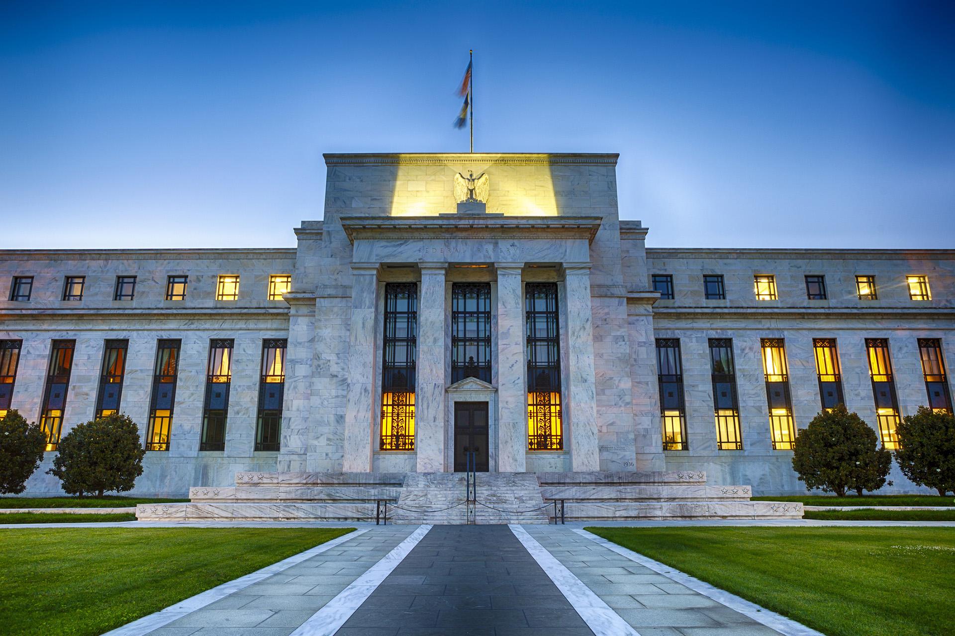 連邦準備制度による中規模企業向け融資プログラムについて | Alerts ...