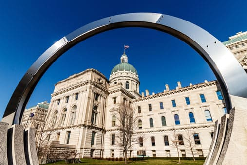 Mark Kittaka, Fort Wayne Attorney | Barnes & Thornburg