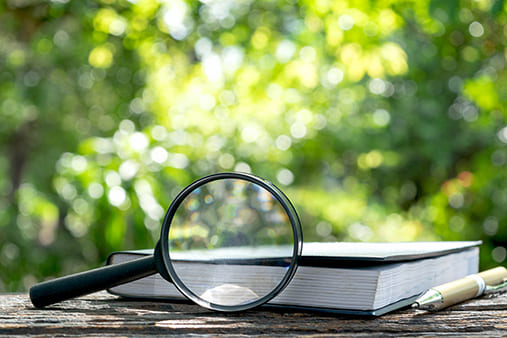 Magnifying_Glass_Nature_listing
