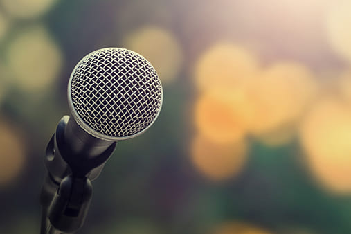 microphone_listing